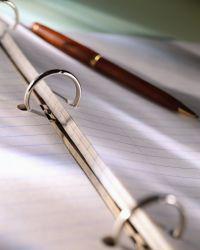 Anschreiben Mit Der Bitte Um Gehaltserhohung