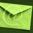 E-Mail-Postfach: Prüfen Sie Ihre Post 3x am Tag