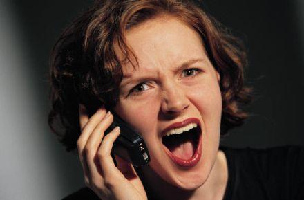 Umgang mit schwierigen Zeitgenossen: Hinterfragen Sie einmal deren Verhaltensmuster