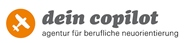 Dein Copilot Bettina Sturm auf www.business-netz,com