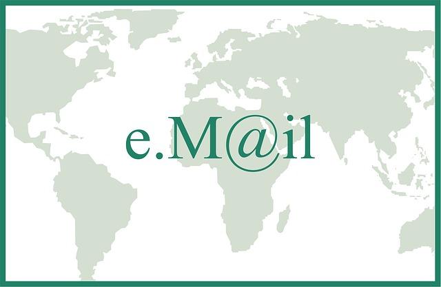 Microsoft Outlook: Mühelos E-Mails später versenden