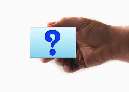 Fragen um eine person besser kennenlernen