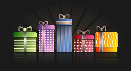 Weihnachtsfeier Regeln.Weihnachtsfeier Mit Kollegen 5 Wichtel Ideen Zu Weihnachten