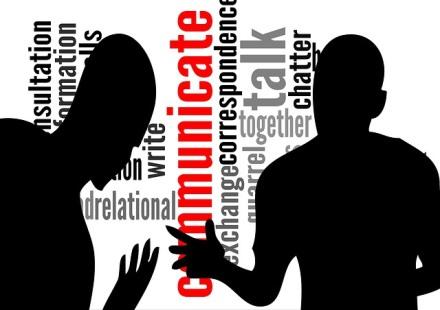 Interne Unternehmenskommunikation 5 Tipps Zur Optimierung