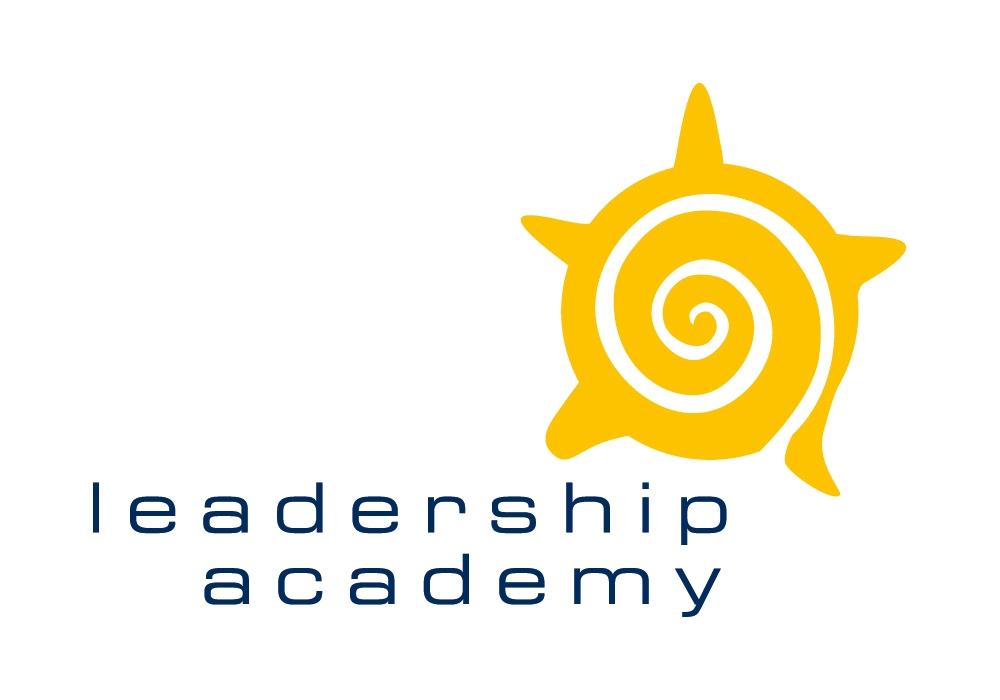 leadership academy auf business-netz.com