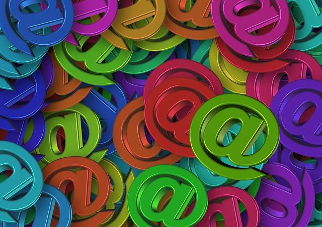 E-Mails empfangen in Outlook: Automatische Übermittlung festlegen