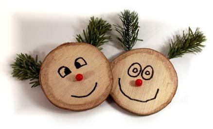 Weihnachtsfeier Mitarbeiter.Einladung Zur Weihnachtsfeier überraschen Sie Ihre Mitarbeiter
