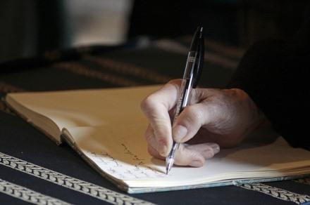 Angebot Erstellen So Punkten Sie Mit Ihrem Anschreiben