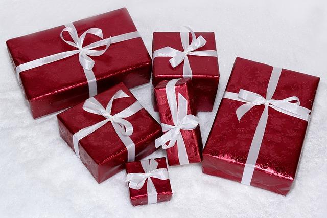 Weihnachtsgeschenke Geschäftspartner.Süßer Die Steuerkassen Nicht Klingeln Weihnachtsgeschenke Erfreuen