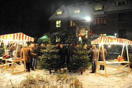 Ideen Für Firmenweihnachtsfeier.Ideen Und Tipps Fur Ihre Firmenweihnachtsfeier 2013