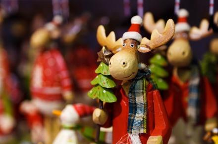 Witzige Rede Weihnachtsfeier.Ihre Rede Zur Weihnachtsfeier Motivieren Sie Ihre Mitarbeiter