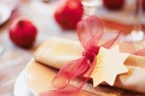 Einladung Firmen Weihnachtsfeier.Einladung Zur Weihnachtsfeier Kreativ Und Individuell