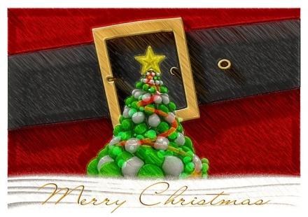 Weihnachtskarten Senden Kostenlos.Weihnachtsgrüße Versenden Mit Kostenlosen E Cards 5 Top Links