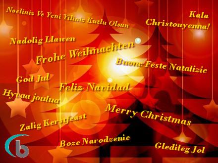 Weihnachtskarten f r firmen 10 interessante anbieter f r for Weihnachtskarten text privat