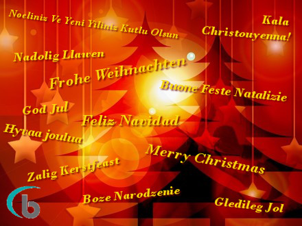 Ansprache Weihnachtsfeier.Weihnachtsfeier Fehler Unpersönliche Einladung Zur Weihnachtsfeier