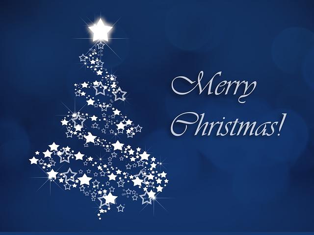 Weihnachtsgrüße Geschäft.Weihnachtsgrüße Für Weihnachtskarten Schreiben Punkten Sie Auch
