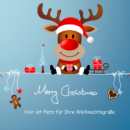 Virtuelle Weihnachtskarten Verschicken.Weihnachtsgrüße Versenden Mit Kostenlosen E Cards 5 Top Links