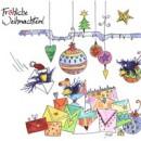 Weihnachtsgrüße Musikalisch.Weihnachtsgrüße Versenden Mit Kostenlosen E Cards 5 Top Links