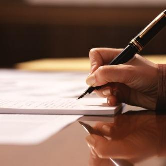 Zeitmanagement: Mitarbeitergespräche mit der Mitarbeitergespräch-Checkliste effizient führen