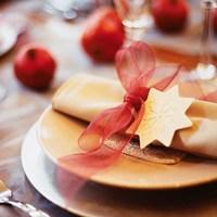 Weihnachtsfeier Rede Lustig.Ihre Rede Zur Weihnachtsfeier Motivieren Sie Ihre Mitarbeiter