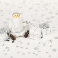 Weihnachtsgeschenke An Mitarbeiter Steuerfrei.Weihnachtsgeschenke Vom Chef Was Arbeitnehmer Wissen Müssen